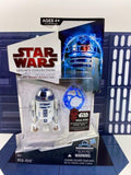 Star Wars Legacy Collection R2-D2 (Astromech Droid) BD29 YVH-1 Droid Factory