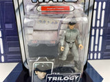 Star Wars Original Trilogy Imperial Trooper (Scanning Crew Officer) OTC #38