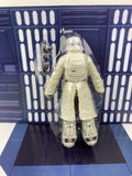 "Star Wars Black Series 6"" Imperial Range Trooper #64 - New - Loose - Complete"