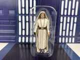 Star Wars Vintage Collection Luke Skywalker (Jedi Master) VC131 - New - Loose