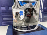 Star Wars Legacy Collection - Darth Vader - BD 8 Build A Droid - R2-L3