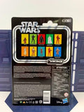 Star Wars Vintage Collection (TVC) JAWA - VC161 - TROS Wave 2 - In Stock