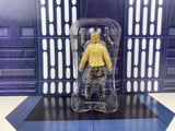 Star Wars Vintage Collection - Luke Skywalker (Yavin) VC161 - New Loose Complete