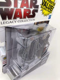 Star Wars Legacy Collection Blockbuster 2-Pack Jawa BD04 & Spacetrooper BD03