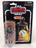 Star Wars Vintage Collection Boba Fett (ESB) Empire Strikes Back - VC09 - 2010