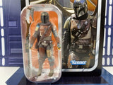 Star Wars Vintage Collection (TVC) The Mandalorian VC166 - In-Stock