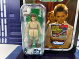 Star Wars Vintage Collection Phantom Menace Anakin Skywalker (Padawan) VC80 MOC