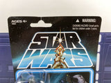 Star Wars Vintage Collection Lost Line ROTJ Emperors Wrath Darth Vader VC EP6 06