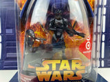 Star Wars Revenge of the Sith ROTS Utapau Shadow Clone Trooper Target Exclusive