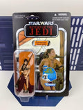 Star Wars Vintage Collection Return of the Jedi ROTJ Princess Leia (Slave) VC64
