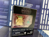 "Star Wars Black Series 6"" Scale - The Child AKA Baby Yoda -"