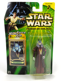 "Power of the Jedi POTJ 3.75"" Mas Amedda"