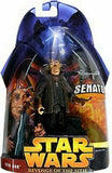 Star Wars Revenge of the Sith (ROTS) - Republic Senator Ask Aak #46