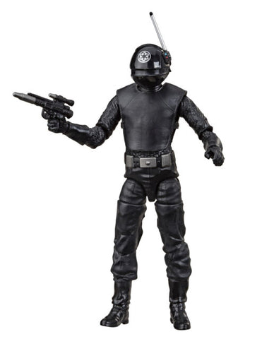 Star Wars Vintage Collection (TVC) - Death Star Gunner - VC147 - Rogue One MOC
