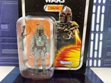 Star Wars The Vintage Collection - The Empire Strikes Back - Boba Fett - VC09 (Reissue)-*Free Shipping*