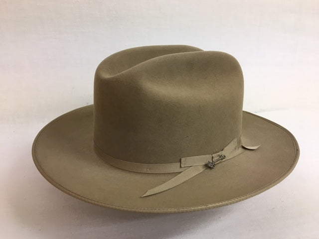 Stetson - Open Road Fawn