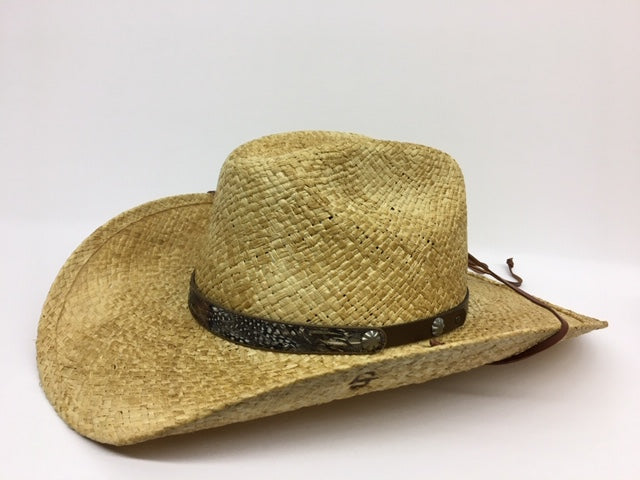 Stetson - River Run Natural