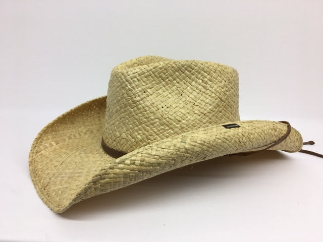 Stetson - Laurel Natural