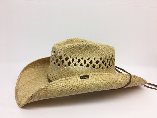 Stetson - Bridger Natural
