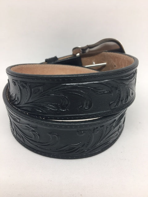 Bootmaster Belt - C41513 Westerly Ride