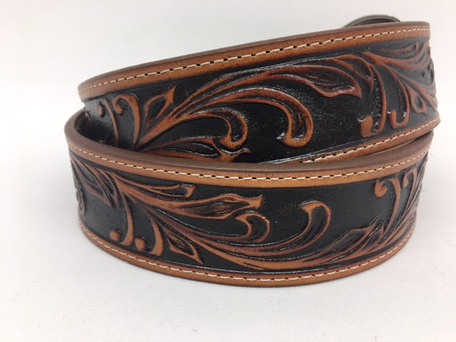 Bootmaster Belt - C41514 Westerly Ride