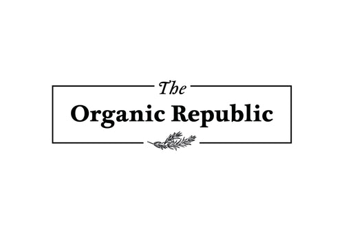 The Organic Republic