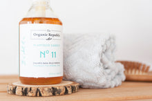 Box Glossy Hair - The Organic Republic