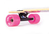 Longboard Speed Rebaixado DNG Skateboards