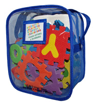 2 Pack of Large Toy Tamer Bags - Saves $4