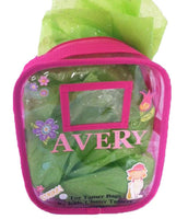 2 Pack of Medium Toy Tamer Bags - Saves $3