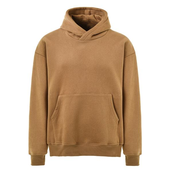 Neutral Tone Hoodies (Available in more colours)