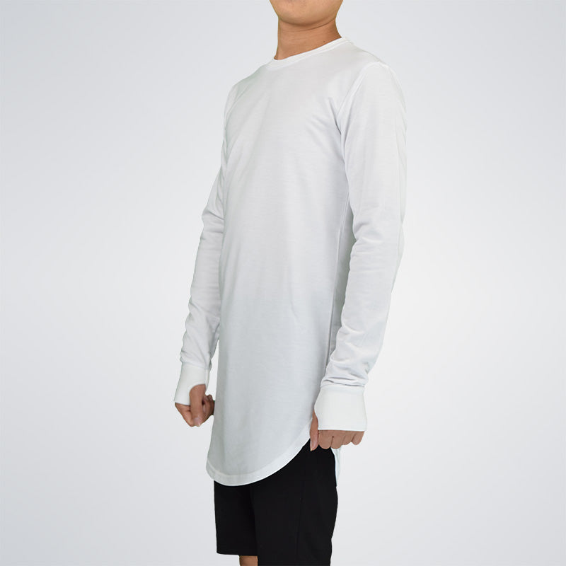 Essential Tall Tee