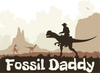 Fossil Daddy