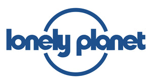 Lonely Planet's Trade Website