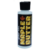 DMI Maple Butter
