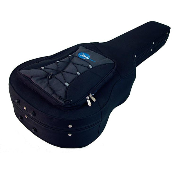 PRG Armour Guard Dreadnought Acoustic Guitar Case