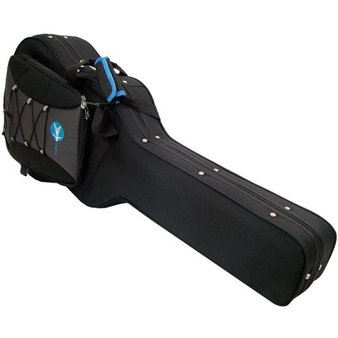 PRG Armour Guard Les Paul Style Electric Guitar Case