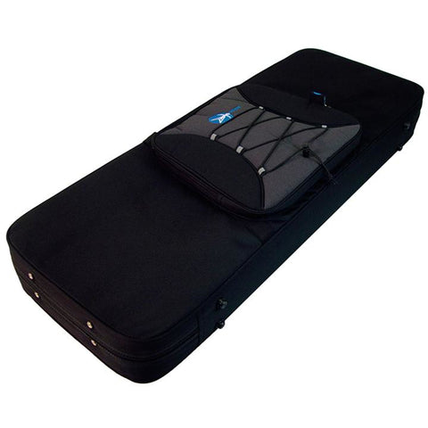 PRG Armour Guard Rectangular Electric Guitar Case