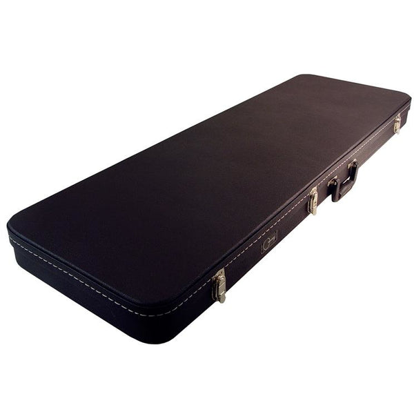 PRG Artist Series Rectangular Electric Guitar Case