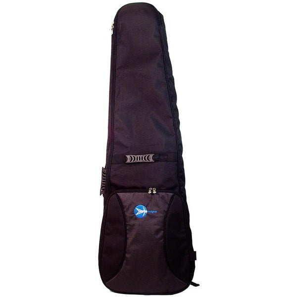 PRG Artist Series 5mm Bass Bag