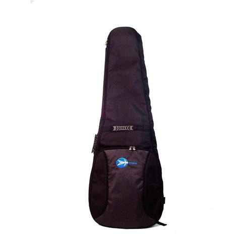 PRG Artist Series 5mm Dreadnought Bag