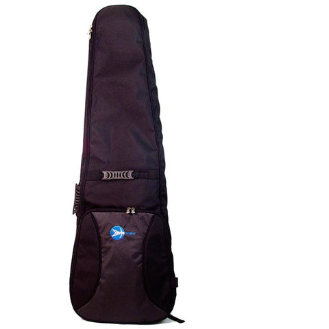PRG Artist Series Electric Guitar Bag