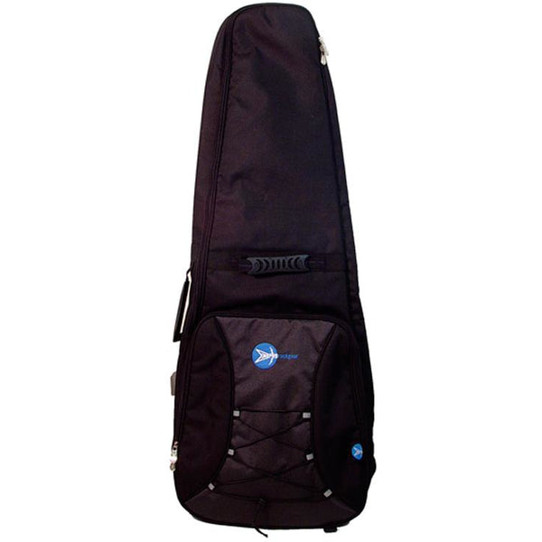 PRG Phenom Series Electric Guitar Bag, 10mm