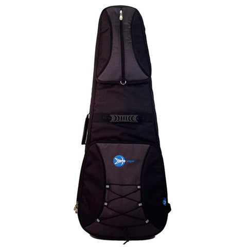 PRG Legend Series Classical Guitar Bag, 20mm