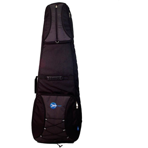 PRG Legend Series Electric Guitar Bag, 20mm