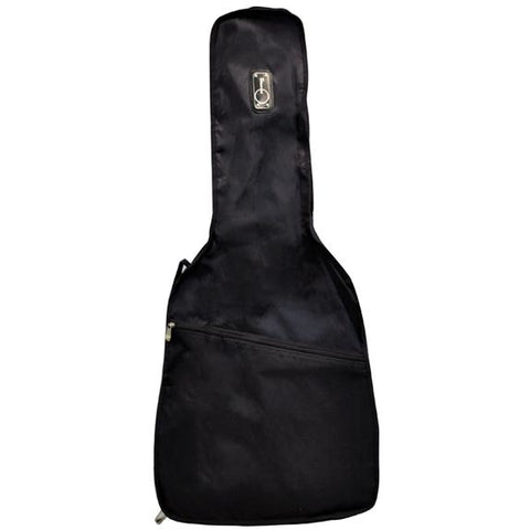 PRG Session Series 1/2 Size Guitar Bag