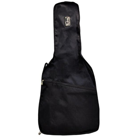 PRG Session Series 3/4 Size Guitar Bag