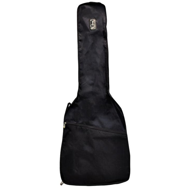 PRG Session Series Electric Guitar Bag
