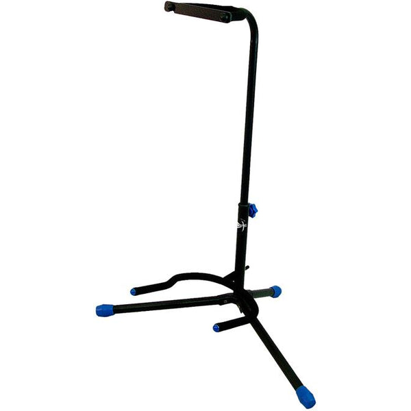 PRG Economy Fixed-Top Guitar Stand
