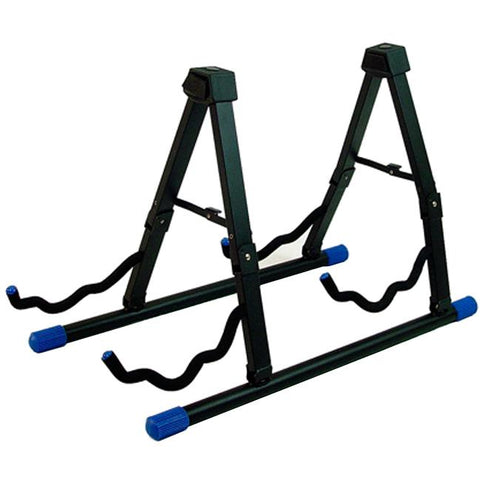PRG Deluxe Multi A-Frame Guitar Stand